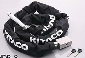 キタコ(KITACO) ウルトラロボットアームロックHDR-8 880-0816080