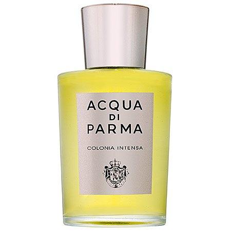 acqua-di-parma-colonia-intensa-34-oz-eau-de-cologne-spray