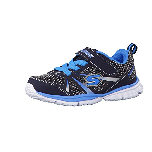 Skechers Speedees Drifterz Jungen Sneakers