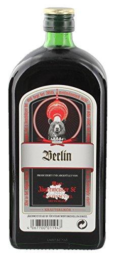 jagermeister-herbal-liqueur-berlin-35-vol-07l