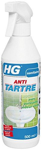 hg-spray-di-schiuma-anticalcare-con-odore-forte-500-ml-3-confezioni-colore-verde