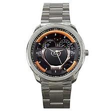 buy Wdda013 2013 Lexus Gs 450H Steering Watches