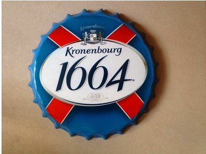 14inch-beer-bottle-caps-vintage-tin-sign-bar-pub-home-wall-decor-plaque-metal-poster-for-red-bull-bu