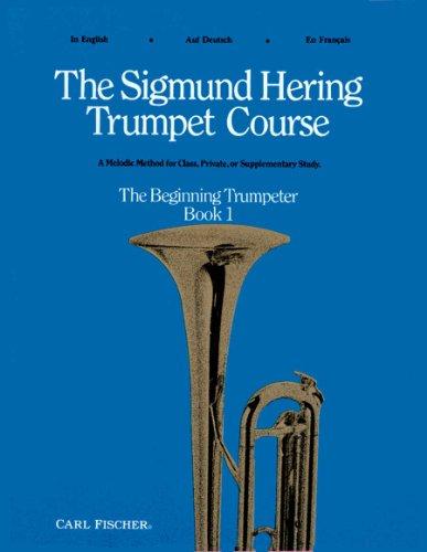 trumpet-course-per-le-scuole-superiori