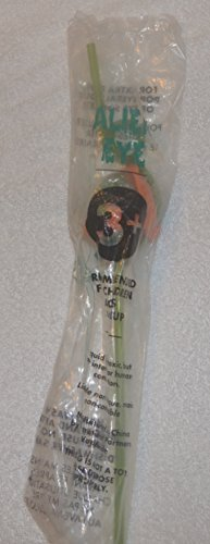 alien-eye-1997-taco-bell-floating-eye-straws-by-taco-bell