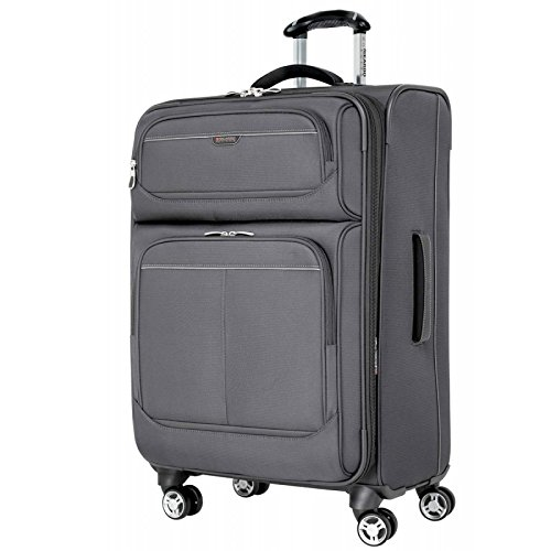 ricardo-beverly-hills-mar-vista-24-inch-4-wheel-expandable-upright