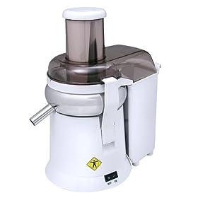 L'Equip 306601 XL Juicer