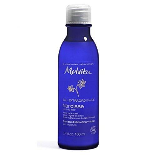 melvita-eau-extraordinaire-narcisse