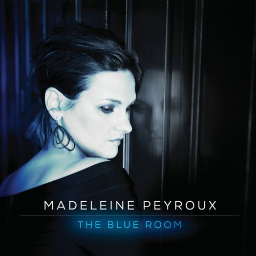 Madeleine Peyroux - The Blue Room - Zortam Music