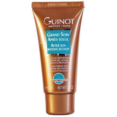 Guinot: Apres Soleil 30 ml (30 ml)