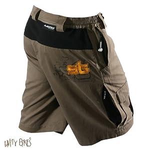 Platzangst - Cargo Pant Hose 2008