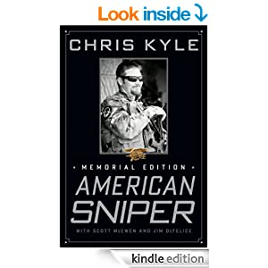 american sniper download ebook