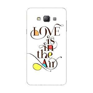 Giftroom Samsung A7 back case Cover, Premium Quality Designer Printed 3D Lightweight Slim Matte Finish Hard Case Back Cover for Samsung A7 - Giftroom-112