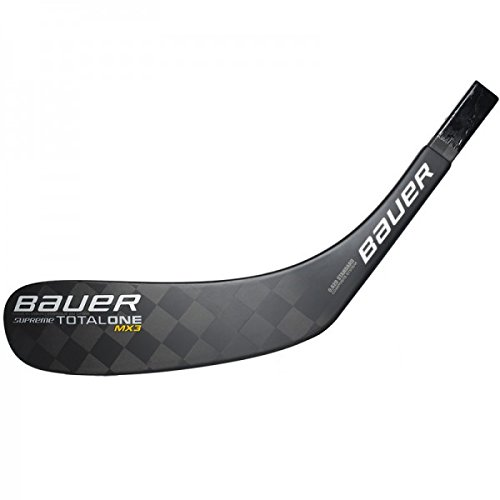 Bauer-Supreme-MX3-Composite-Kelle-Senior