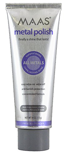 maas-international-metal-polish-4-ounce