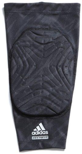 adidas-performance-genouillere-basket-adipower-pad-knee-gfx-nero-o25471-unisex-nero-xl