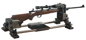 Lyman Revolution Gun Vise by Lyman