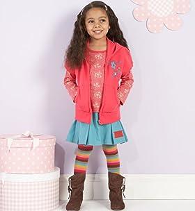 أزياء أطفال رووووووووعه  41FbL0VCXjL._SX280_SH35_