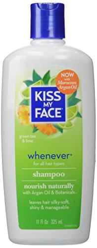kiss-my-face-whenever-shampooing-du-the-vert-et-de-chaux-11-fl-oz-325-ml