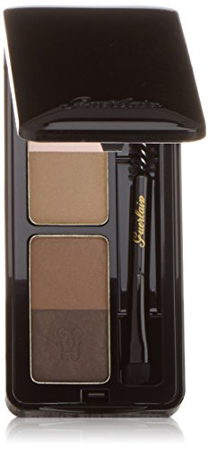 Guerlain Kit Sopracciglia Eyebrow Kit 4 g