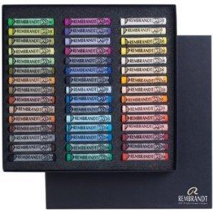 rembrandt-weiche-pastellkreiden-box-mit-45-farben