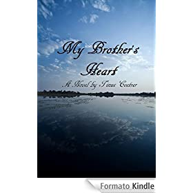 My Brother's Heart (English Edition)