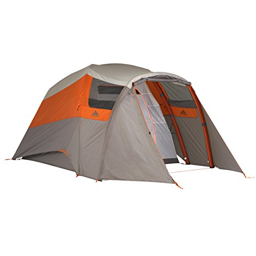 Inflatable Camping Tent front-301492