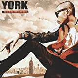 THE NEW BEGINNING feat.詩音, TERRY♪YORK