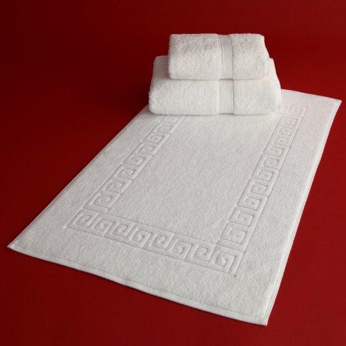 Yogaaddict Yoga Mat Towel Hand Towel Combo Set 100: Undisputed 3 Piece Towel Combination Set