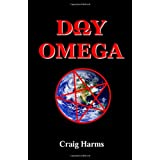 Day Omega ~ Craig Harms