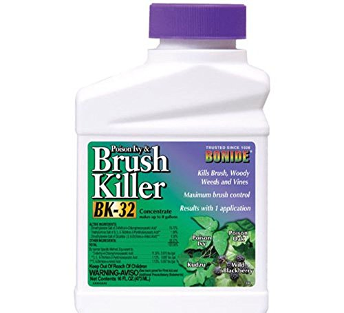 poison-ivy-brush-killer-bonide-bk-32-conc-1-pint-makes-up-to-8-gallons-can-not-sell-or-ship-to-ca-ak
