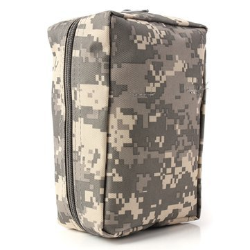Outdoor-Tactical-Medical-First-Aid-Tool-Pouch-Bags-Tactical-Bag