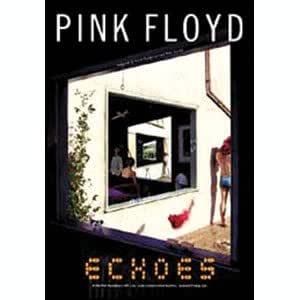 best of pink floyd amazon