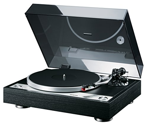 Onkyo CP-1050 Direct-Drive Turntable (Direct Drive Turntable compare prices)