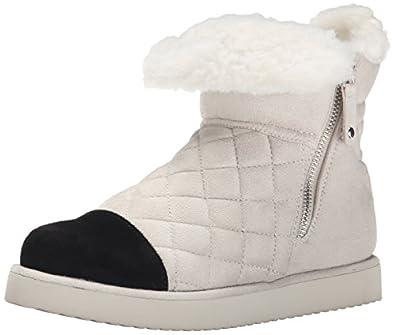 amazon shoe coupon dealigg