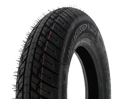 Reifen MICHELIN City Grip Winter - 150/70-13 64S TL (M+S) von Michelin bei Reifen Onlineshop
