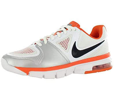 Amazon.com : NIKE WMNS AIR EXTREME VOLLEY (WOMENS) - 5