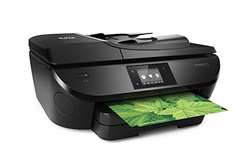 hp officejet 5740 wireless all in one color inkjet printer b9s76a recomended products. Black Bedroom Furniture Sets. Home Design Ideas