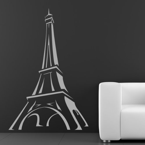 dibujo-torre-eiffel-pegatina-de-pared-arte-de-pared-lugar-conocido-disponible-en-5-tamanos-y-25-colo