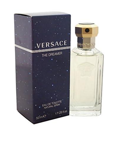 Versace Eau de Toilette Hombre The Dreamer 50 ml