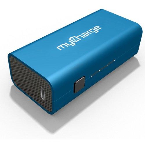 mycharge-amp-mini-rechargeable-2200-mah-battery