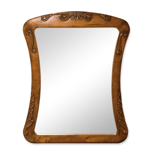Lyn Design MIR019 Bathroom Mirror
