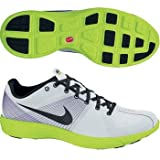 Nike Mens LunaRacer+ Running Shoes