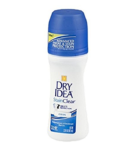 dry-idea-stain-clear-multi-protection-clean-antiperspirant-deodorant-325-fl-oz