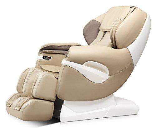 SONDERPREIS-AM-ENDE-DER-SAISON-25-Es-werden-nur-bis-zum-08-Oktober-oder-bis-der-Vorrat-reicht-Massagesessel-SAMSARA-neues-Modell-2016-Wei-5-Massagemodi-6-Automatische-Massageprogramme-3-Manuelle-Massa