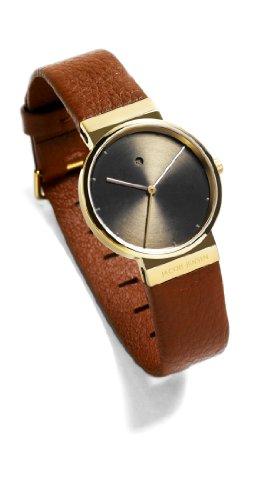 jacob-jensen-new-dimension-854-reloj-de-mujer-de-cuarzo-correa-de-piel-color-marron