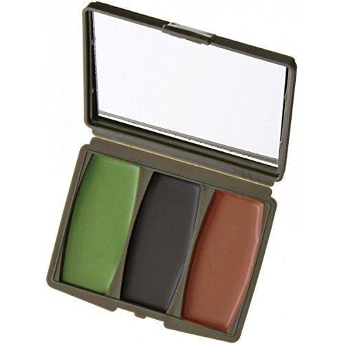 colori-per-camuffamento-militare-red-rock-outdoor-gear-woodland-3-color-compact