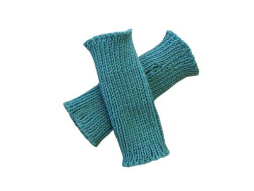 Organic Merino Wool