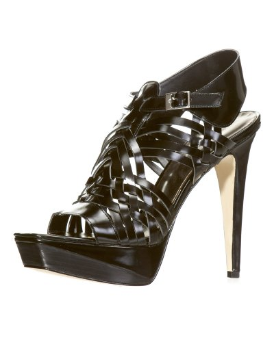curiology - the shoe report
