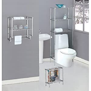 Kohler Toilets Bathroom Fixtures Compare Prices Reviews And Ask Home Design